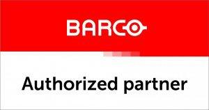 SchuhTronic IT ist Partner von BARCO