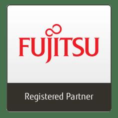 SchuhTronic IT ist Partner von Fujitsu