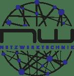 SchuhTronic IT ist Partner von Netzwerktechnik