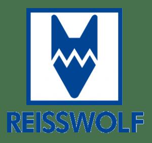 SchuhTronic IT ist Partner von Reisswolf
