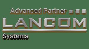 SchuhTronic IT ist Partner von Lancom